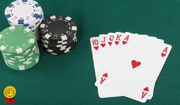Panduan Mudah Dimengerti Daftar Judi Casino Terpercaya